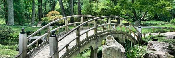山中湖のお勧めホテル 3 - 山中湖のお勧めホテル