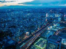IR誘致へ進む横浜